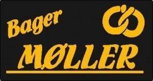kopi-af-moeller_logo-300x159