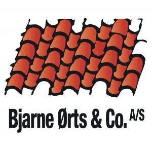 bjarne-oerts-logo