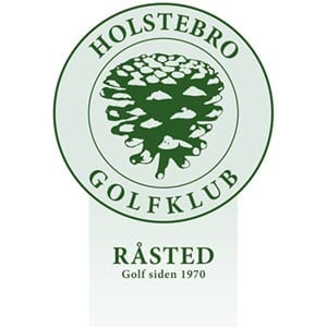 holstebro-golfklub