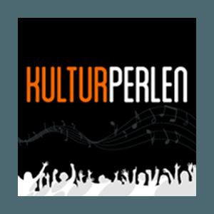 kulturperlen-logo