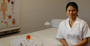 chinese-massage-holstebro