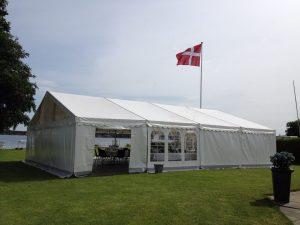 festtelt-midtjylland