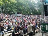 Nostalgifestival
