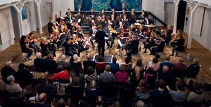orkester-midtvest