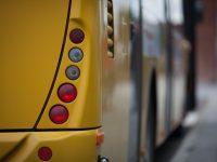 Få indflydelse på bybussernes nye køreplaner