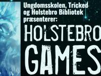 Holstebro Games