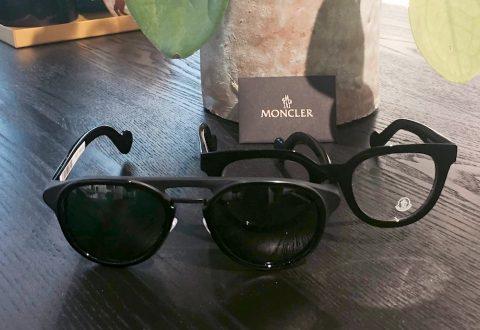 Tilbud på solbriller