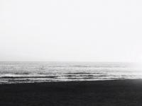 Vesterhavet synger