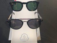 -35% på solbriller