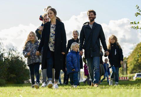 Foto: Danmarks Familieklub