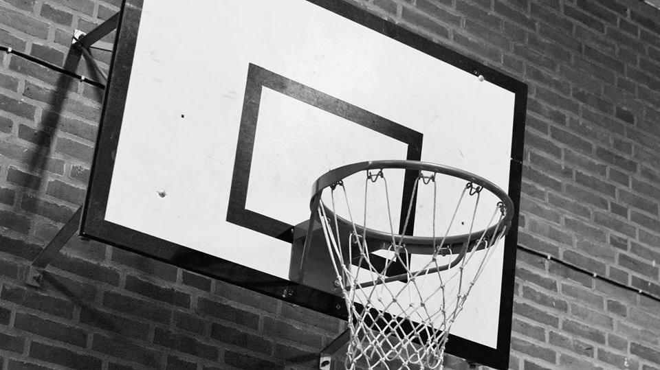 Basketball Træningsstart