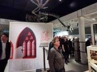 Holstebro museum