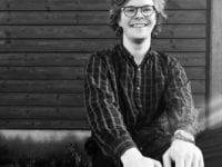 Lasse Amstrup, foto: Holstebro Kommune