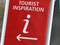 Turismen boomer i Holstebro