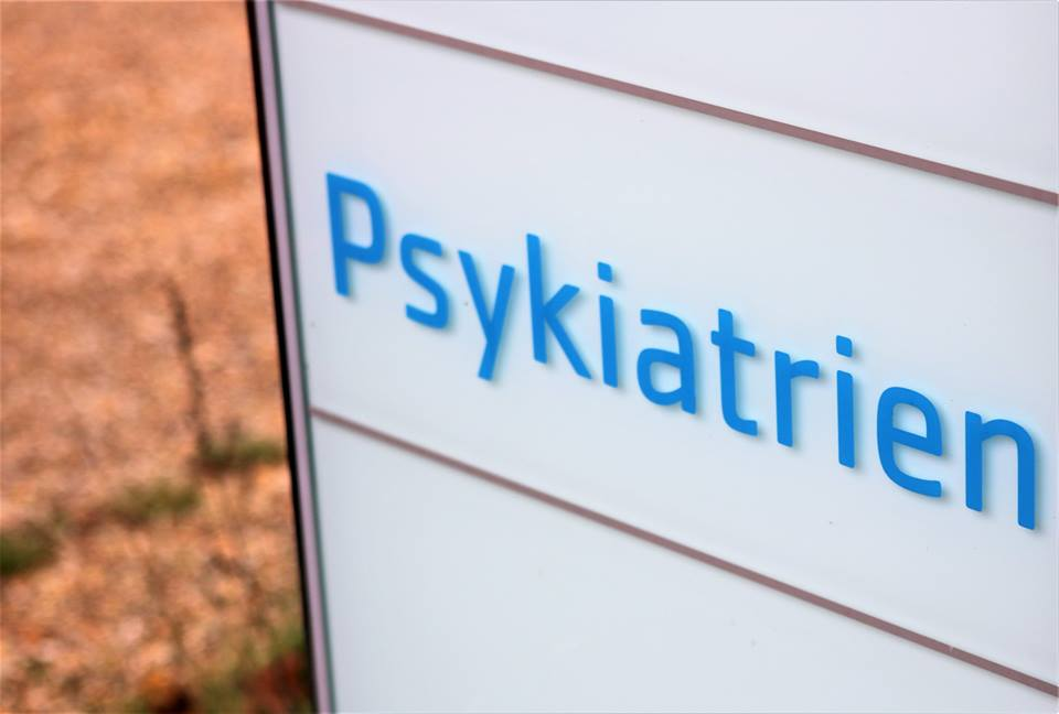 Psykiatrifonden og Sind kræver forandring nu: Sygemeldte bliver mere syge af jobcenterforløb