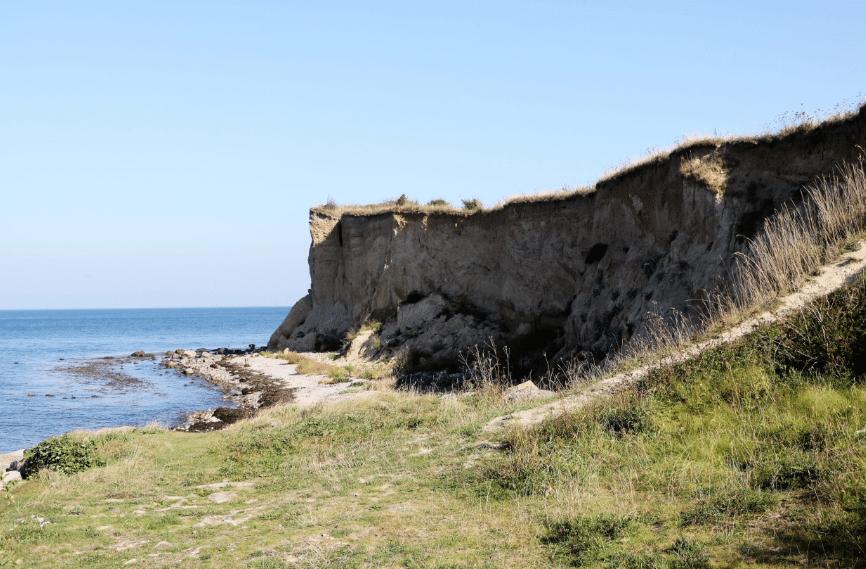 Stort potentiale i rekreativ kyst- og klimatilpasning