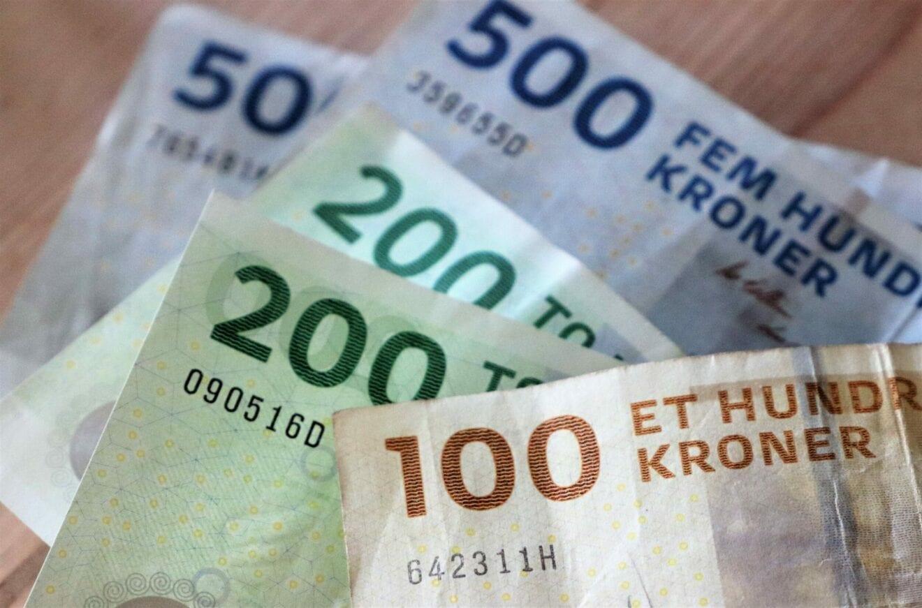 Forskudsopgørelse: Har du styr på, hvordan coronakrisen har påvirket din privatøkonomi?